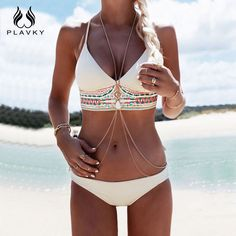 PLAVKY costumi da...  http://omnidragondevelopment.com/products/plavky-costumi-da-bagno-donna-2017-women-sexy-bikini-set-push-up-swimsuit-print-fringe-bikini-beach-swimwear-women-bathing-suits?utm_campaign=social_autopilot&utm_source=pin&utm_medium=pin