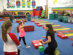 Tips for Teaching Cartwheels to Kids Tip 4 (snowman technique) Toddler Gymnastics, Gymnastics Levels, Gymnastics Lessons, Gymnastics Academy, Preschool Gymnastics, Gymnastics Coaching, Amazing Gymnastics, Gymnastics Training, Cheer Coaches