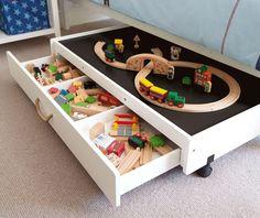 英國兒童家具專賣店 Great Little Trading Company - DECOmyplace