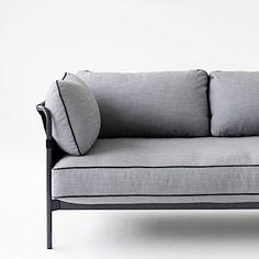 3 Awake Tips: Upholstery Foam Bedrooms modern upholstery design. Living Room Upholstery, Living Room Pillows, Upholstery Cushions, Upholstery Foam, Upholstery Cleaner, Furniture Upholstery, Furniture Design, Self Assembly Sofa, Bed Linen Design
