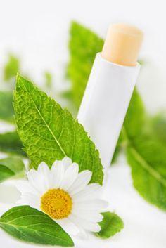 Lippenpflege (Kakaobutter, Bienewachs, Shea, Olivenöl, Mandelöl, Jojobaöl)