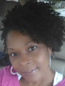 Crochet Hair Pixie Cut : Crochet Braids:Jamaican Spiral on Pinterest Short Cut Hair, Crochet ...