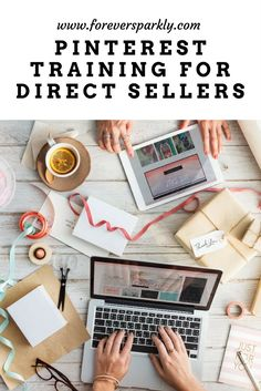 Direct Sales | Direc