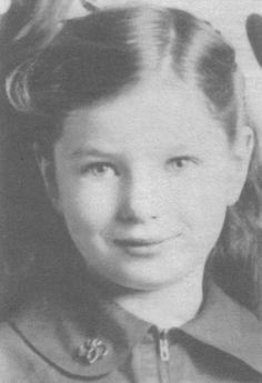 Frances Bavier Obituary | Aneta Corsaut - Mayberry Wiki