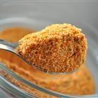 Seasoning Blend Recipe