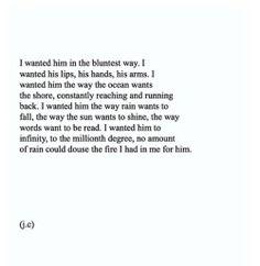 Depressing Quote 956