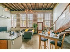 20 best Tampa Lofts for sale images on Pinterest | Lofts, Loft and ...