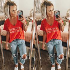 My favorite tee EVER! One left Sandals on repeat ? in Current Mood ? My favorite tee EVER! One left Sandals on repeat ? Short Hair Updo, Short Hair Cuts, Kristin Cavallari Hair, Medium Hair Styles, Short Hair Styles, Blonde Hair With Highlights, Vetement Fashion, Haircut And Color, Short Blonde