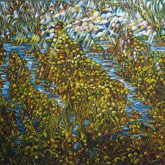 Dean Buchanan Painting Dean, Paint Colors, Inspire, Artists, Gallery, Painting, Inspiration, Beautiful, Paint Colours