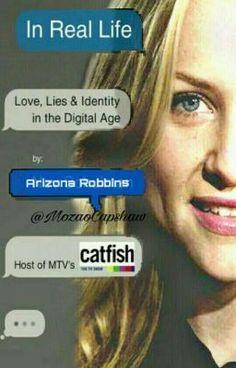 Arizona Robbins, Jessica Capshaw, Catfish, Greys Anatomy, Mtv, My Girl, Real Life, Wattpad, Inspired