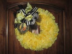 Halloween, cat, yellow and black