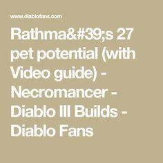 D Season  Wd Pet Build
