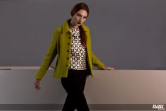 Outfit available online #luan #shop #online #woman #clothes