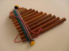Resultado de imagen para flautas Flautas, Office Supplies