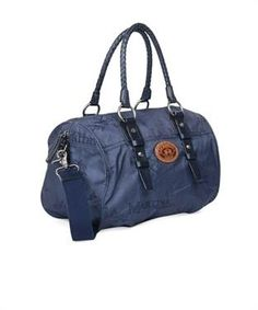 La Martina Handbag | I found an amazing deal at fashionandyou.com and I bet you'll love it too. Check it out!