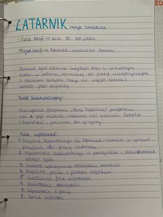 School Notes, Study Motivation, Good Things, Learning, Geography, Speech Language Therapy, Literatura, Classroom Supplies, School