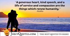 Buddha Quote - 87