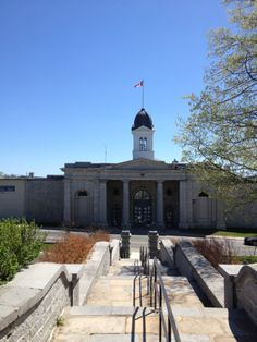#Kingston #Penitentiary  #MLI #ESL #LearnEnglish #HomeStay #ExperienceValue #Communication #Success #UnforgettableMemories Kingston Penitentiary, Recreational Activities, Holiday Destinations, Learn English, Esl, Great Places, Ontario, Communication, Photos