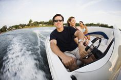 Do I really need boat insurance?