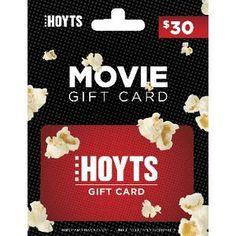 hoyts - Google Search Case Study, Cards, Gifts, Google Search, Presents, Maps, Favors, Playing Cards, Gift