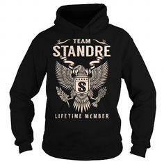 Team STANDRE Lifetime Member - Last Name, Surname T-Shirt #name #tshirts #STANDRE #gift #ideas #Popular #Everything #Videos #Shop #Animals #pets #Architecture #Art #Cars #motorcycles #Celebrities #DIY #crafts #Design #Education #Entertainment #Food #drink #Gardening #Geek #Hair #beauty #Health #fitness #History #Holidays #events #Home decor #Humor #Illustrations #posters #Kids #parenting #Men #Outdoors #Photography #Products #Quotes #Science #nature #Sports #Tattoos #Technology #Travel…