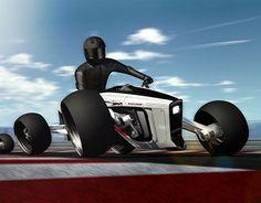 Confira este projeto do @Behance: \u201cRoadcarver a four-wheeled motorcycle\u201d https://www.behance.net/gallery/23746179/Roadcarver-a-four-wheeled-motorcycle