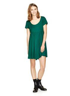 Dresses | Women's mini, party, little black dress, bodycon | Aritzia