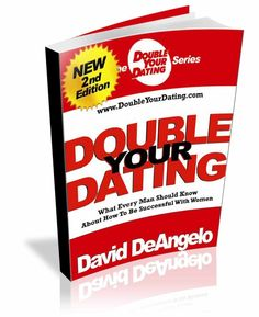 Double Your Dating ; # http://talosdarius.ro/double-your-dating/