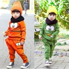 Cheap kids sportswear, Buy Quality sportswear tracksuit directly from China girls kids Suppliers: Baby Boys Girls Kid SportsWear Tracksuit Outfit Smiling Face Unisex Suit Autumn Boys And Girls Clothes, Toddler Boy Outfits, Baby Boy Outfits, Toddler Boys, Kids Boys, Baby Kids, Kids Outfits, Harem Pants Outfit, Kids Sportswear