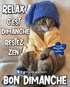 Bon Week End Image, Bon Weekend, Smiley, Minions, Lol, Messages, Facebook, Mardi, Gifs