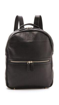 Shopbop | ONE by Nomadic Back to Back Backpack | SHOPBOP