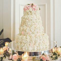 The Cake??
