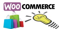 Hire top #WooCommerce Website Development Company to get a world-class #ecommerce solution at a fair cost.
