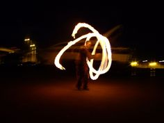 fire   Flickr - Photo Sharing!