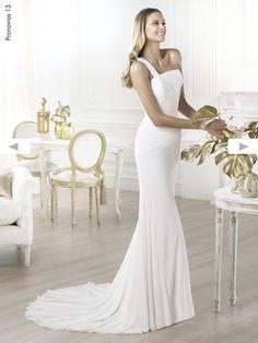 Die 9 Besten Bilder Von Hansel Und Gretel Alon Livne Wedding