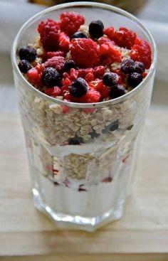 #breakfast #coffee #fruits #yummy #milk #tea #morning