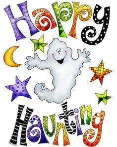 Wallpaper Android - Halloween - Wallpaper World Samhain Halloween, Halloween Rocks, Halloween Ghosts, Cute Halloween, Halloween Cards, Holidays Halloween, Halloween Themes, Halloween Decorations, Halloween Tips