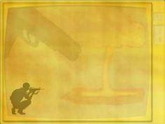 Resurrection of jesus powerpoint templates themes and backgrounds resurrection of jesus powerpoint templates themes and backgrounds christianppt pinterest template powerpoint presentation templates and toneelgroepblik Images