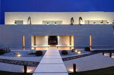 7 Best Houses Images Luxury Houses Minimalism Minimalist House