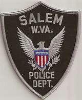 Salem pd