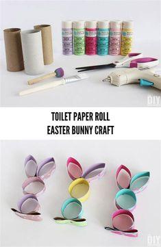Bildergebnis für easter craft