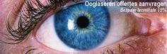 """De officiële benaming voor ogen laseren is refractiechirurgie, hoewel geen mens dit begrip kent, het is ook afgeleid uit het Latijn en dat is vrijwel niemand machtig. Dit is een operatieve behandeling die een permanente correctie van een """"oogafwijking"""" (refractieafwijking) tot doel heeft en er toe moet lijden dat de """"patiënt"""" minder afhankelijk wordt van... Read More"""