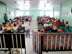 Chapada: MST debate Educação do Campo com especialistas em Boa Vista do Tupim