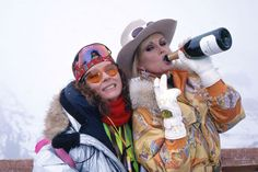 absolutely fabulous - Google Search