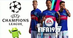 Cell Phone Game, Phone Games, Fifa Games, Soccer Games, Soccer Fifa, Blue Game, Fifa 20, Game Info, Mobile Video