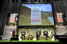 Evento to Diário de Notícias by Final Solution