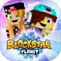 Play BlockStarPlanet on Kizi! Explore BlockStarPlanet and build anything you like. You can create your own multiplayer games to share with your friends! Free Android, Android Apps, Tabs Game, Stars Play, Character Creator, Create An Avatar, Adventure Games, Mini Games, Game App
