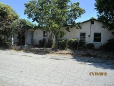 1825 PUENTE Avenue, Baldwin Park, CA