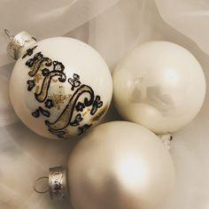 Light Bulb, Home Decor, Bulb Lights, Homemade Home Decor, Bulb, Decoration Home, Interior Decorating, Lightbulb