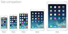 iPhone 6: El conteo Final